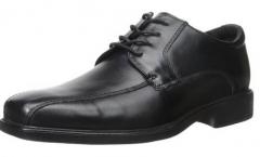 Steve Madden Mens Awol Oxford Shoe Sale
