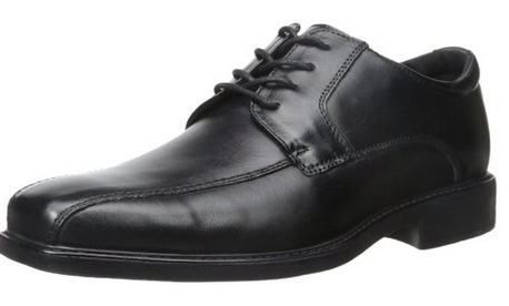 picture of Steve Madden Men's Awol Oxford Shoe Sale