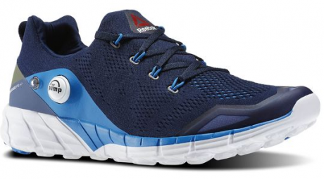 picture of Reebok ZPump Fusion 2.0 or 2.5 Running Shoes Sale