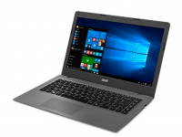 acer one laptop sale