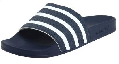 picture of adidas Men's Adilette Slide Sandal Sale