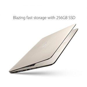 Asus F556UA 15.6″ Core i5 SSD Full HD Laptop Sale