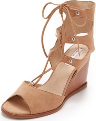 blank-canvas-lace-up-wedge-sandals-wheat