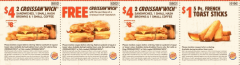 burger-king-breakfast-coupons-6-19-16