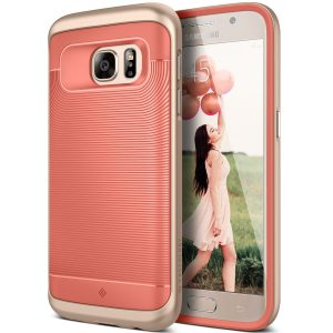 Caseology Samsung S7 Case Sale