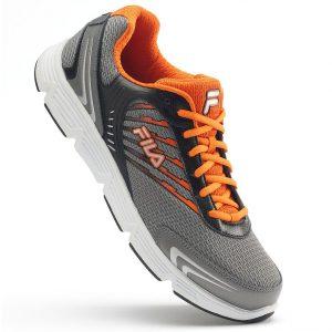 Fila Beyond Men's Running Shoes Sale