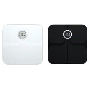 Fitbit Aria Wi-Fi Smart Scale Sale