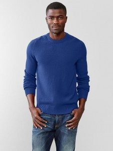 picture of Gap 40% off 2 Pairs Jeans plus Extra 40% Off Sitewide