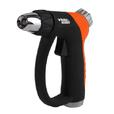 Deluxe Heavy Duty Black and Decker Hose Nozzle