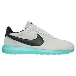 Nike Roshe Casual Shoes Sale