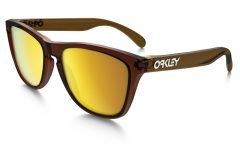 Frogskins Moto Collection men's sunglasses