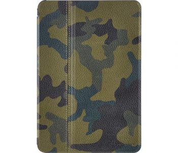 picture of Cole Haan Folio For iPad Mini 2, 3 Sale