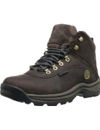 Upto 50% Off Men's Timberland Shoes
