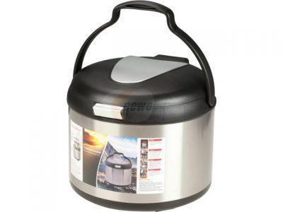 Tayama TXM-50CF Thermal Cooker Sale
