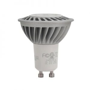 picture of Definity 35W Dimmable LED Flood Light Bulb Sale