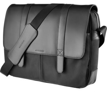 picture of Cole Haan Messenger Bag Sale