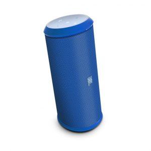JBL Flip 2 (Recertified), Portable Bluetooth Speaker Sale