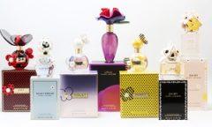 Marc Jacobs Fragrances for Women Sale