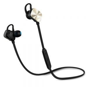 picture of Mpow Wolverine Bluetooth 4.1 Headphones Sale