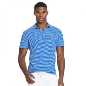 Ralph Lauren Extra 30% Off Select Sale Items