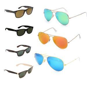 picture of Ray-Ban Sunglasses Wayfarers and Aviators Sale
