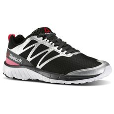 Reebok Extra 50% Off Outlet Sale - BuyVia 281e66c2d