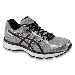 picture of ASICS GEL-Excite 3 Men's Running Shoes Sale