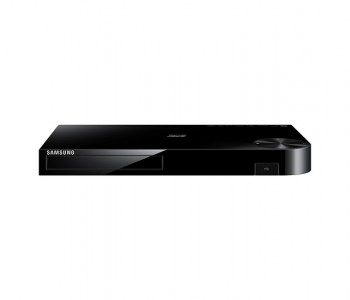 Samsung Streaming 4K Upscaling Blu-Ray Player Sale