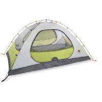 Save up to 52% on Backpacking Essentials