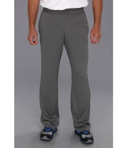 Under Armour UA Reflex Warm-Up Pant Sale
