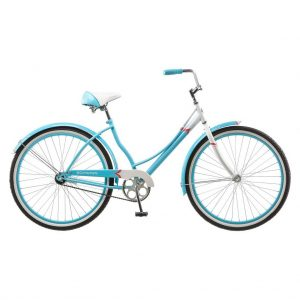 picture of 25% off Schwinn Bikes and Accessories