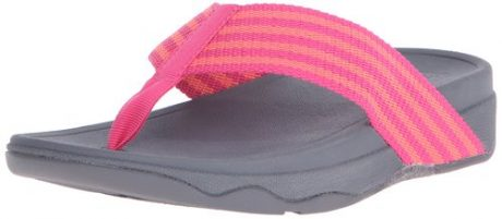 picture of 40-50% off Fitflop Sandals