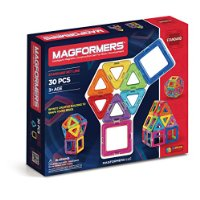 40% off select Magformers Toys