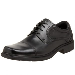 50% or more off Ecco Mens's Shoes