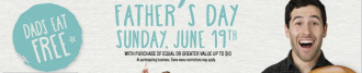 Beef-o-bradys-Dads-Eat-Free-on-Fathers-Day