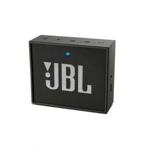 picture of JBL - GO Portable Bluetooth Speaker Sale