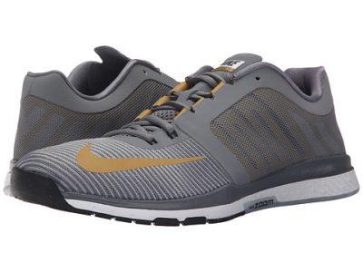 Nike Zoom Speed TR 3 Mens Shoe Sale