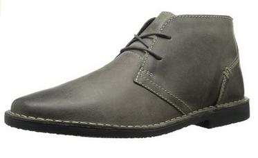 picture of Steve Madden Men's Beckett Chukka Boot Sale