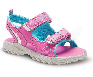 Stride Rite Bliss Sandal