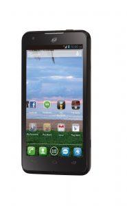 Alcatel Sonic LTE 4.6″ Android Tracfone Sale