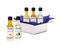 Amoretti Syrup Sample Box ($9.99 Credit with Purchase)
