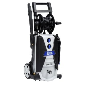 AR Blue Clean 2000 PSI Electric Pressure Washer Sale