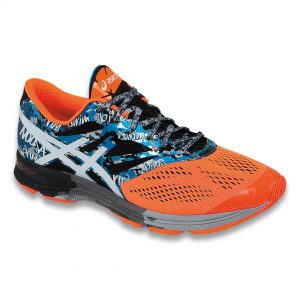 Asics GEL-Noosa Men's Running Shoe Sale