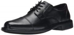 Bostonian Men's Maynor Cap Oxford Shoe Sale