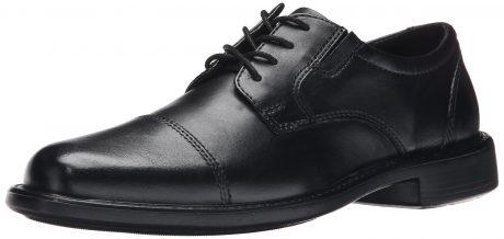 picture of Bostonian Men's Maynor Cap Oxford Shoe Sale
