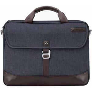 Brenthaven Collins Slim Briefcase Sale