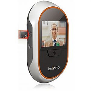 Brinno Digital PeepHole Viewer Sale