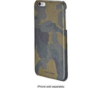 picture of Cole Haan iPhone and Samsung S6 Case Sale