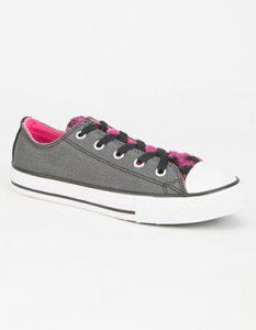 Converse Chuck Taylor Shoe Sale