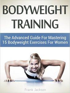 Free Bodyweight Training eBook